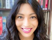 Angie M. Bautista-Chavez