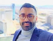 Abraar Karan MD, MPH