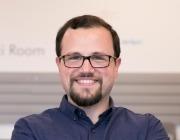 Alperen Degirmenci, PhD