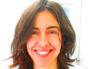 Angela Garcia Calvo