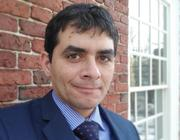 Ahmed Mahmoud Abdelfattah, MB BCh, MSc