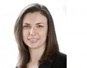 Aida Sijamic Wahid