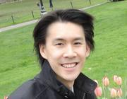 Aaron Kuan, Ph.D