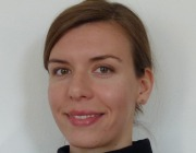 Alanna Krolikowski