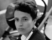 Alejandra Azuero Quijano