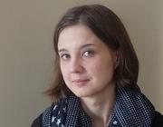 Aleksandra Kremer