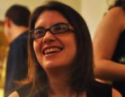 Elinor Amit
