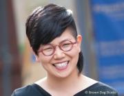 Annabel L. Kim