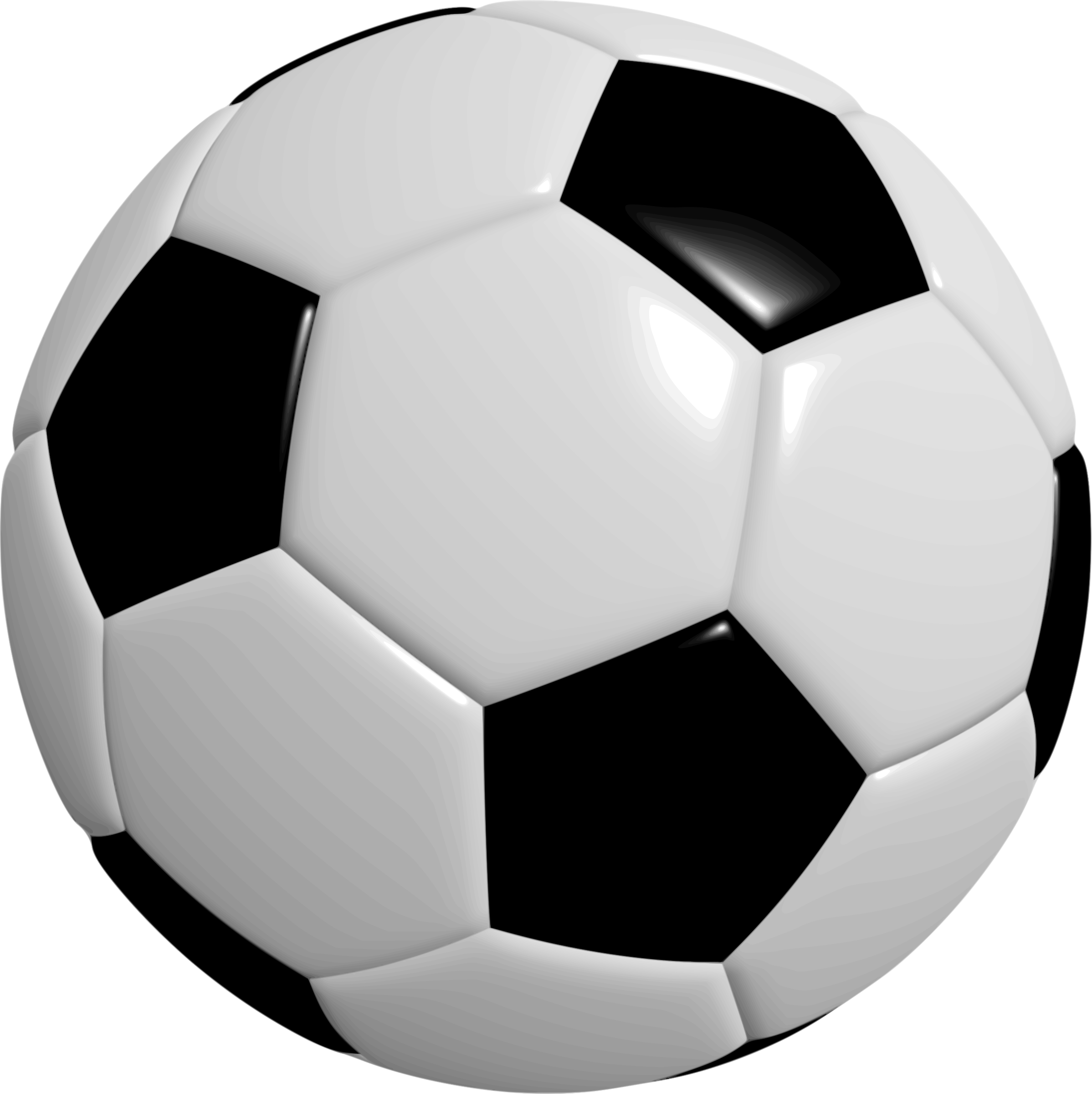Soccerball icons  Noun Project