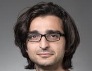 Artan Sheshmani, Ph.D.