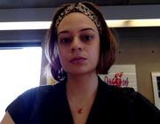 Arianne Sedef Urus, PhD