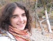 Aurore Gonzalez