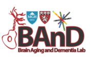 Brain Aging and Dementia Lab