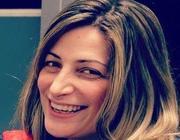 Barbara Karakyriakou