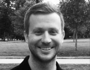 Andrew L. Beam, PhD