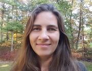Bettina B. Hoeppner, Ph.D., M.S.