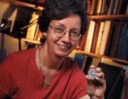 Carmen Arnold-Biucchi