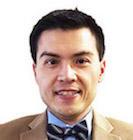 Boonsong Kiangkitiwan, MD, MPH, FACP, FASN