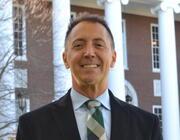 Bob Freeman, PhD