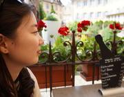 April Boin Choi