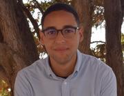 Brian Ramirez