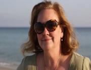 Brenda Wilmoth Lerner