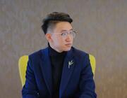 Brian Li