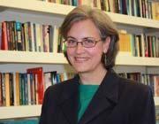 Beth A. Simmons