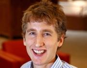 Charles (Charlie) Brummitt Academic Homepage