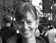 Christina E. Crawford