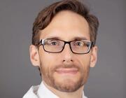 Christopher C. Thompson, MD, MSc, FACG, FASGE, AGAF, FJGES