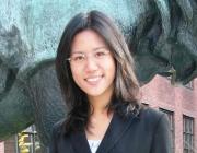 Xiuye Chen