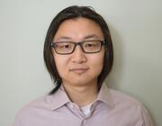 Dr. Chen Chen 陈晨