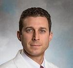 Craig P. Hersh, MD, MPH