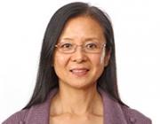 Chia Shen, PhD