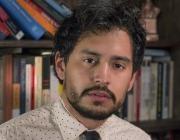 William Chiriguayo