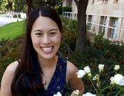 Catherine H. Nguyen, PhD