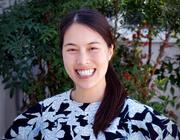 Catherine H. Nguyen, PhD