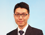 Gary Pui-Tung Choi