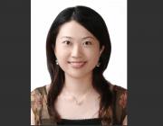 Michelle Yuching Chou, DDS, MPH, DMSc