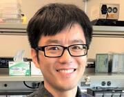 Chao J. Liu, Ph.D.