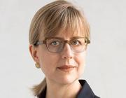 Amanda Claybaugh, Dean of Undergraduate Education