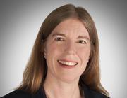 Christina L. Davis