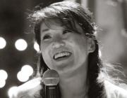 Connie K Chung