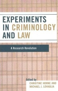 experimentsincriminologybook.jpg