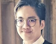 Chun Sheng Goh, Ph.D.