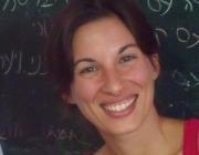 Chiara Superti