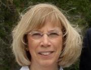 Cheryl Welch