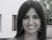 Dalila Colucci