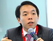 Daniel Yew Mao Lim